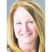 Lisa Burkes, Cendera Funding