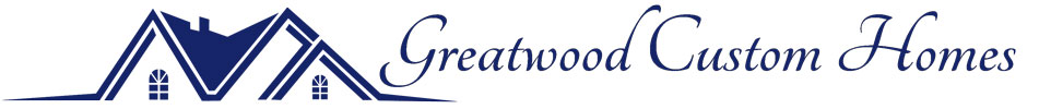 Greatwood Custom Homes